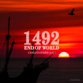 1492 End Of World - Christopher Nao