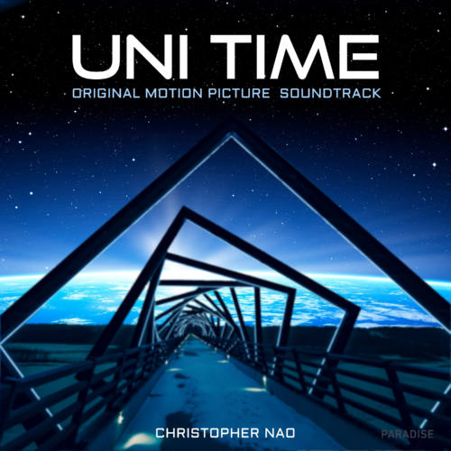 Uni Time - Christopher Nao